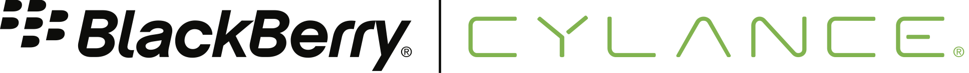 Cylance_BB_Logo_RGB_Horz_Black (1)