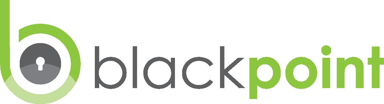 Blackpoint-sideways-1