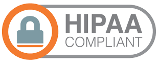 HipaaCompliant-1
