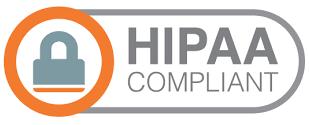 HipaaCompliant-1