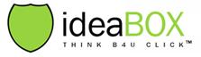 ideabox-think-icon-05-64