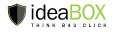 ideabox-think-icon-06-fixedsmallfont