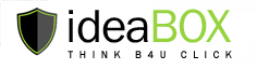 ideabox-think-icon-06-fixedsmallfont